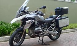Unstoppable Enduro !!! Fully Paid. New 46k. Price