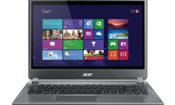 Want To Sell Sealed Brand New In Box: Acer
