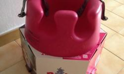 Brand new bumbo seat for $40. Self collect 5mins fr