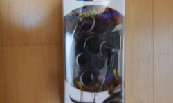 Hi guys i am selling a Panasonic earpiece which is new