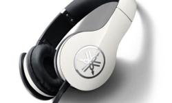 I have a brand new in box Yamaha headphones PRO-300 for