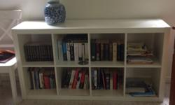Ikea bookcase Very good condition