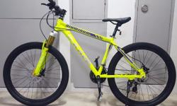 KEY FEATURES: � Brand new 26'' Bike / Bicycle �