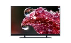 Brand New Sumsung 65 inch LED Smart TV set Super Thin