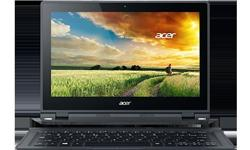 Brand new Acer Switch 12 SW5-271-67F with 1 year