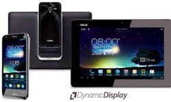 Brand new Asus Padfone 2 For Sale (factory
