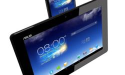 Hi all, Selling the Asus padfone infinity Asus PadFone