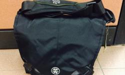 WTS Brand New Crumpler 6 Million Dollar Home at