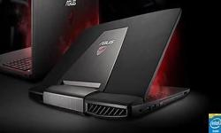 Asus Certified Refurbished (90 Days Warranty) Selling @