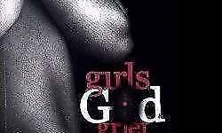 Local: Brand new Girls God and grief Ho Meng Jang A