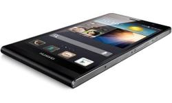 "Selling Brand new P7 slimmest 5"" , Come with free"