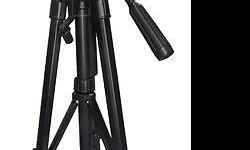 Selling this BRAND NEW iDiscovery Tripod TR390. It's a