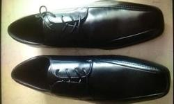 Brand new completely authentic Aldo Shoes for men size