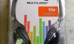 Can be used on laptops, mobile phone, mp3, ipod,