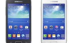 hi selling Brand New in box Samsung Galaxy Ace 3 LTE