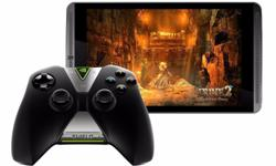 Brand NEW (Unbopen in BOX) Nvidia Gaming Tablet +
