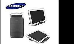 Brand NEW*** original Samsung Galaxy Note 8.0 stand