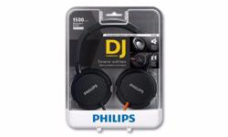 Philips SHL3100 On Ear Headphones For Sale � Hear