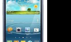 hello selling Brand New Samsung galaxy S3 i9300 only