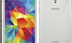 Free Brand New Official Samsung Galaxy Tab S 8.4
