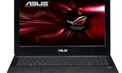 Selling brand new & selaed on box Asus Notebook R409LD