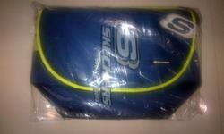 Brand new un-opened Skechers Sling Bag Dimension is