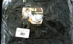 "Brand New Sony Vaio 596D 15"" Standard Notebook Carrying"