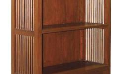 BRAND NEW Teak Bookcase Singapore, Bookshelves with