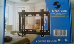 Brand New LCD/LED/PLASMA TV Wall Mount Suitable for