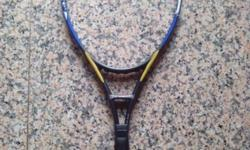 Selling a Brand New Head Tennis Rakcet Model : Head