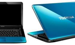 Processor Model INTEL CORE I7-3632QM Main Memory 8GB