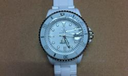Selling a brand new toy watch for $250. Bought @ $380.