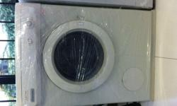 Branded electrolux dryer for sale. specifications :