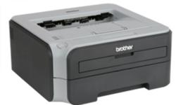 Affordable, Compact Laser Printer for your Home or Home