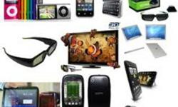 WE BUY IN YOUR NEW OR USED LAPTOP OR I.T GADGETS AT A