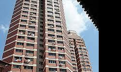 C/Room @ Bedok North Rd BLK 119! AC & wifi! 4-room