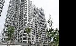 C/Room @ Marine Dr BLK 65!Single Female owner! 3-room