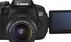 I just buy this camera for agains one of friend ,