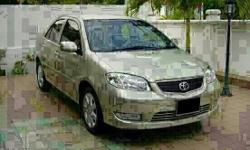 CAR FOR RENT P-PLATE WELCOME NO DEPOSIT NEEDED HYUNDAI