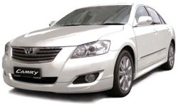 Singapore Car Rental provides a full suite of services