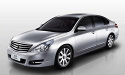 At Singapore Car Rental, we provide long term car