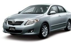 Singapore car rental provides all kinds of car rental