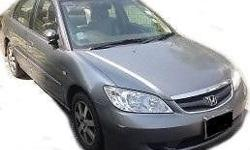 Cars for Rent - Call To Enquiry Car Options: 1) Honda
