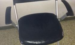 Chair each $60 Nego Good Condition Self collect