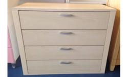 **Cheap Furniture & Children�s Accessories Warehouse