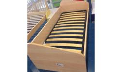 **CHEAP & NEW VOLO BOY BED FOR SALES!** (Showroom
