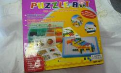 child toy Puzzle train children sorting game brain