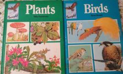 Hi friends I am clearing all my kids stuffs 1. Books -
