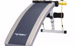 Clearance Sit Up Bench for Sales New Sit Up Bench