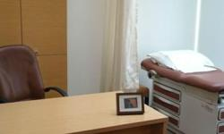 Novena Medical Centre is adjacent to Singapore�s